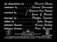Syncopation - 1942 - MPAA