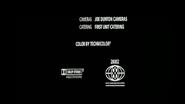 Highlander - 1986 - MPAA