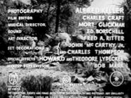 Homesteaders of Paradise Alley - 1947 - MPAA
