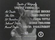 Rusty Leads the Away - 1948 - MPAA