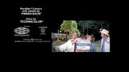 Smokey and the Bandit II - 1980 - MPAA