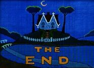 The End (The Little House Variant)