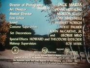 Under California Stars - 1948 - MPAA