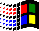 Windows icon - 1992.png