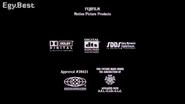 Analyze That MPAA Card