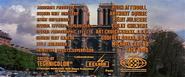 Condorman - 1981 - MPAA