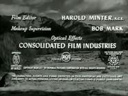Down Laredo Way - 1953 - MPAA