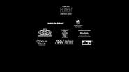 How Do You Know? MPAA Card