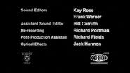 Paper Moon - 1973 - MPAA