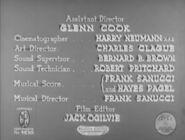 Prison Break - 1938 - MPAA
