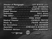Sherlock Holmes and the Secret Weapon - 1943 - MPAA