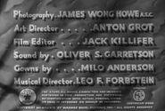 They Made Me a Criminal - 1939 - MPAA