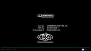 Gung Ho - 1986 - MPAA