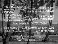 Road to Singapore - 1940 - MPAA