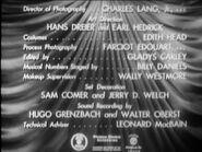 The Stork Club - 1945 - MPAA