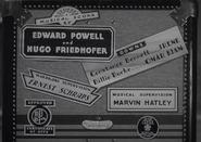 Topper Takes a Trip - 1938 - MPAA