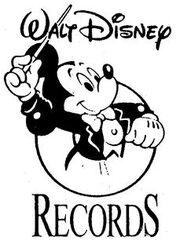 Walt Disney Records 1991.jpg