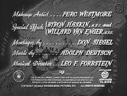 Across the Pacific - 1942 - MPAA