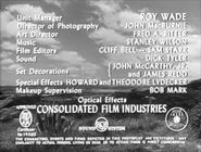 Desperadoes of the West - 1950 - MPAA