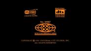 DragonHeart MPAA Card