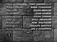 Larceny, Inc. - 1942 - MPAA