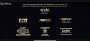 Your Highness MPAA Card