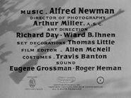Man Hunt - 1941 - MPAA