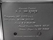 Our Gang Follies of 1938 - 1937 - MPAA