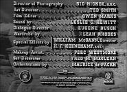 Colorado Territory - 1949 - MPAA