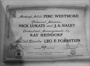 Knute Rockne, All American - 1940 - MPAA