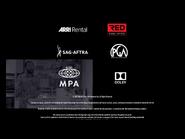 Locked Down MPA Card
