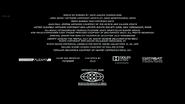 X Men Day of Future Past MPAA Credits