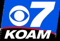 KOAM-TV 2011 logo.png