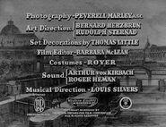 Suez - 1938 - MPAA
