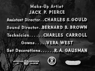 The Ghost of Frankenstein - 1942 - MPAA