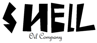 SHELL Oil Company 1927.png