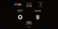 Sinister - 2012 - MPAA