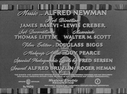The Purple Heart - 1944 - MPAA