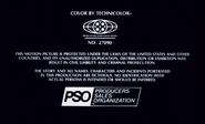 Misunderstood - 1984 - MPAA