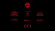 Battle of the Year MPAA Card