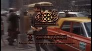 Sweet November - 1968 - MPAA
