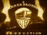 Warner-bros-logo-the-better-ole