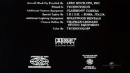 Bulworth MPAA Card