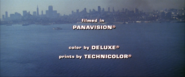 Panavision - 1976 - The Enforcer