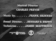 Sherlock Holmes in Washington - 1943 - MPAA