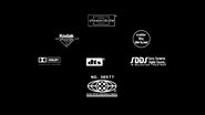 Spy Game - 2001 - MPAA