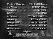 The Damned Don't Cry - 1950 - MPAA