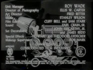 King of the Rocket Men - 1949 - MPAA