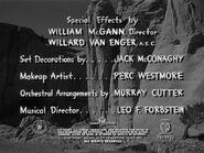 Pursued - 1947 - MPAA