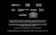 Resident Evil - 2002 - MPAA